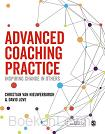 Advanced Coaching Practice