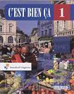 1 / C'est bien Ca / tekstboek