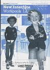 (t)/havo/vwo / New Interface Blue Label / Workbook 1 A+B