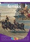 1 vwo / Feniks / Leesboek