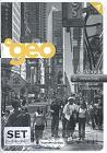Werkboek / De Geo 2 / vmbo-bk