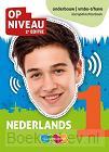 1 Nederlands vmbo-t/havo / Op Niveau / Leeropdrachtenboek
