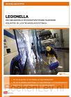 32 / Legionella / arbo, informatiebladen