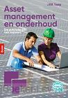 Asset management en onderhoud
