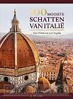 100 mooiste schatten van Italië - 100 serie