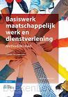 Basiswerk maatschappelijk werk en dienstverlening
