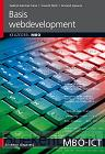Basis Webdevelopment / Keuzedeel MBO