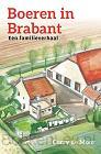 Boeren in Brabant