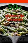 50 + Glutenvrije Recepten met Vlees