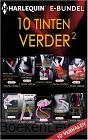 10 tinten verder e-bundel / 2