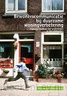 Bewonerscommunicatie bij duurzame woningverbetering
