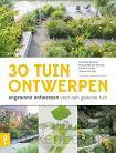 30 Tuinontwerpen