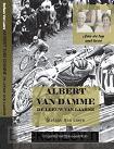 Albert Van Damme - de Leeuw van Laarne