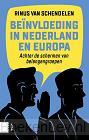 Beïnvloeding in Nederland en Europa