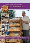 Brood en banketbakkerij la Tournesol